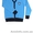 Одежда для детей гермес оптом #432888