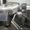 Вакуумный куттер K+G VSM-200  #464765