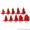 Домкраты, краны для снятия двигателя, трансми(Гидравлическое оборудование для СТО) #477957