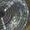 Сальниковая набивка АПР-31