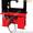 Дископравильный стенд  ATEK MAKINA Junior 14 00 #495954