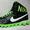 Качественные не дорогие кожаные кроссовки: Adidas,  Nike,  Reebok,  Kappa...
