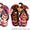 оптом обувь для всей семьи вьетнамки,  пляжная обувь,  шлепанцы,  ТМ 4Rest,  Kito #677135