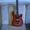 гітара Brian Moore Custom Guitar C-55P(з п\\\
