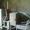 Выдувная машина полуавтомат,  пет бутылки 450 шт час. Б у полуавтомат #794376