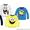 Дисней одежда для детей #810239
