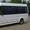 перевезення пасажирів в БІЛОРУСІЮ, Європу #905713