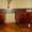 комплект:стол письменный + кресло #916838