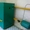 Газовий котел БУ(1000кв.м) #926050