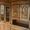 Дубовая мебель. Стінка (Німеччина) #967655