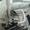 Продам колеса на коляску Geoby c 780,  колеса на детские коляски