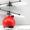 Летающая игрушка  Аngry Birds Helicоpter. Супер подарок. Акция  - Изображение #1, Объявление #1049383