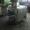 Продам Вакуумный роторный шприц Karl Schnell #1085195