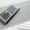 Продам корпус для Blackberry 8100 серый