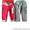 Детская одежда оптом и в розницу  ТМ Overdo kids #1102133