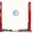 Авто подъемник Launch TLT 235SBA - 3, 5 тонны #1107924