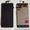 Дисплей+тачскрин для thl T5S black (LCD + Touch) #1115313