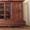 Продам антикварную мебель,  Франкфурт на Майне,  1894 года #1148294