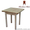 Столы для кафе,  Стол Дельта 75х75 #1212785