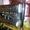 Продаеться оборудование для кухни #1270578