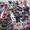 Новая обувь Аndrea Вata на вес по 17, 5 евро за кило. Лоты 23 кг. - Изображение #3, Объявление #1276017