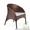 Магазин мебели из ротанга,  Кресло Ливорно #1278860