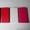 Чехол флип для Jiayu S3 4 цвета (в наличии) #1303738