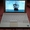 Продам ноутбук Lenovo S110(Проц.1.86Гц,  ОЗУ 2Гб,  HDD 500Гб) #1215581