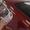 Нанопокрытие кузова, стекол, дисков, текстиля и кожи салона автомобиля. #1326685