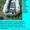 Лодки надувные резиновые и пвх в Украине #1115239
