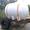 Емкости для транспортировки воды и жидких удобрений Львов #1365194