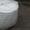 Асбошнуровая набивка АС (для котлов) - Изображение #2, Объявление #1420282