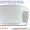 Кращий електронний відлякувач гризунів «ВК-0300-Е» #1494977