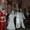 Ведучий на новорічні та різдвяні корпоративи та свята +музика+ді-джей #1508848