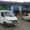 Трансфер Ив-Франковск-Буковель, Драгобрат микроавтобусом на 8-12 мест.  #1059072