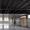 Пропонуємо будівництво споруд із металоконструкцій #1543004
