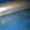 Пленка полиэтиленовая в Интернет-магазине