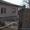 Термопанели Всех городов.  #1606881