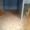 Продам квартиру в центрі Коломиї на вул.Театральній - Изображение #5, Объявление #1605409