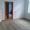 Продам квартиру в центрі Коломиї на вул.Театральній - Изображение #3, Объявление #1605409