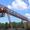 Ремонт козловых кранов Ивано-Франковск #1616050