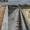 Проектирование и монтаж подкрановых путей Ивано-Франковск #1616054