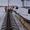 Ремонт подкрановых путей Ивано-Франковск #1616055