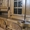 Дубовая мебель. Стенка (Голландия) #1618205