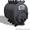 Конвекционная печь Rud Pyrotron Макси 03 до 300 кв.м.