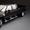 Сборные модели самолетов, кораблей,  танков BestModels - Изображение #5, Объявление #1652843