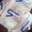 Мішки від гранул поліетилену і пропилену - Изображение #3, Объявление #1669262