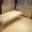 Металлические кровати,  односпальные кровати,  двухъярусные кровати бюджетные. #1687315