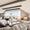 Вагонка сосна, вільха, липа Івано-Франківськ та область - Изображение #5, Объявление #1493067