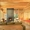 Вагонка сосна, вільха, липа Івано-Франківськ та область - Изображение #3, Объявление #1493067